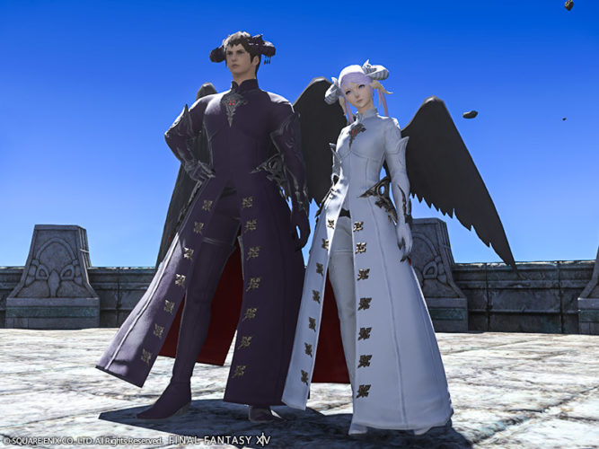 Demonic Attire:Demonic Horns,Demonic Wings,Demonic Gloves,Demonic Slops,Demonic Thighboots
